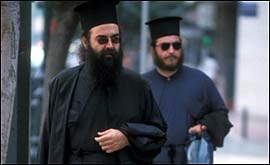 greek_orthodox_priests_270