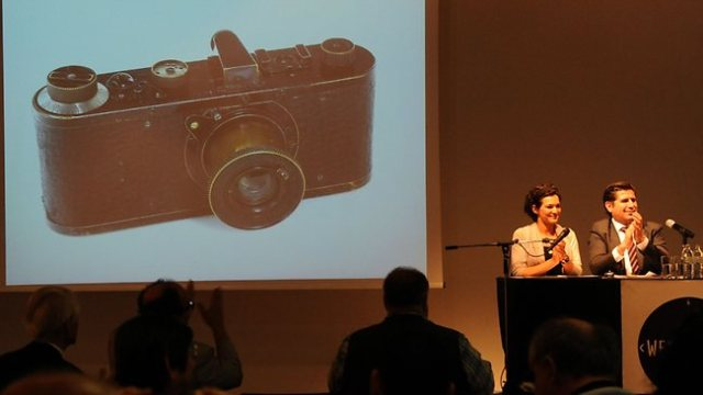 850320-austria-photography-camera-auction